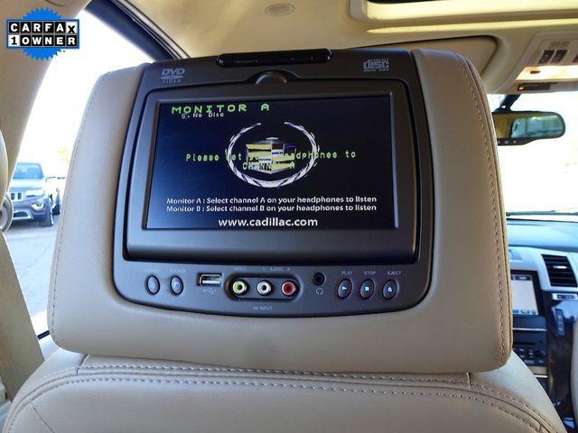 2011 Cadillac Escalade ESV Premium Madison, NC 41