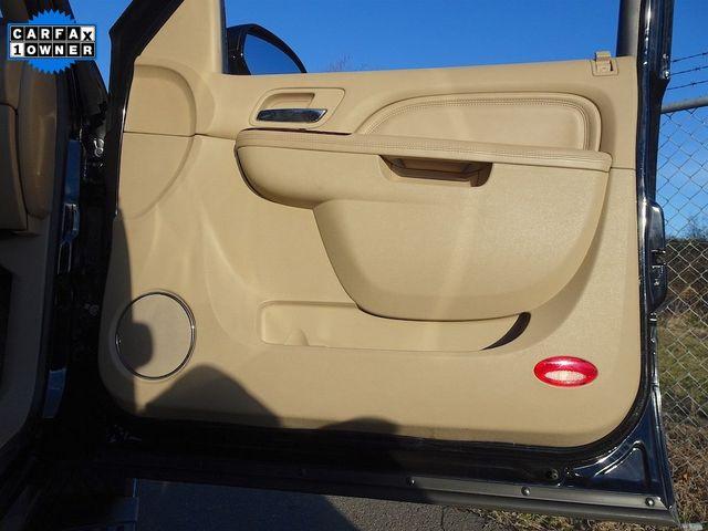 2011 Cadillac Escalade ESV Premium Madison, NC 47