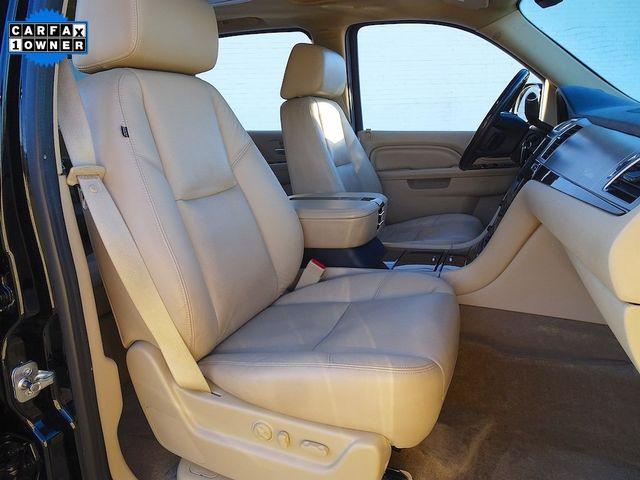 2011 Cadillac Escalade ESV Premium Madison, NC 49