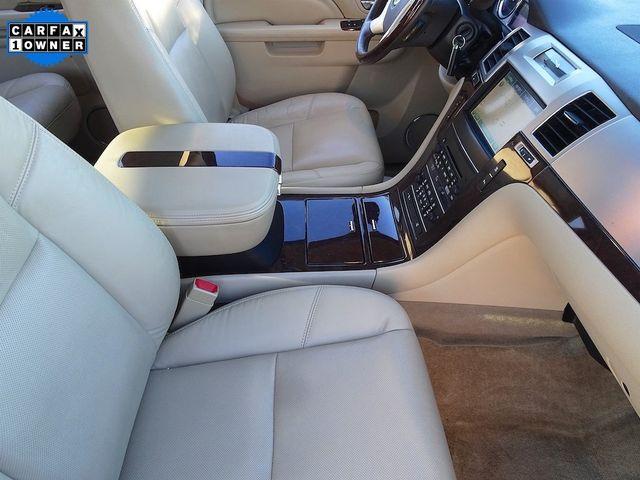 2011 Cadillac Escalade ESV Premium Madison, NC 51