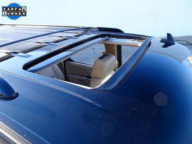 2011 Cadillac Escalade ESV Premium Madison, NC 52