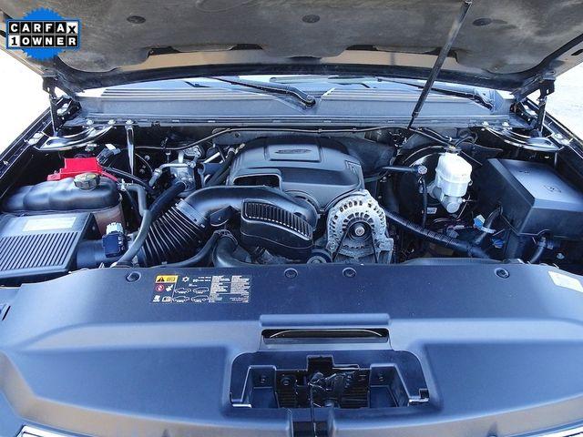 2011 Cadillac Escalade ESV Premium Madison, NC 53