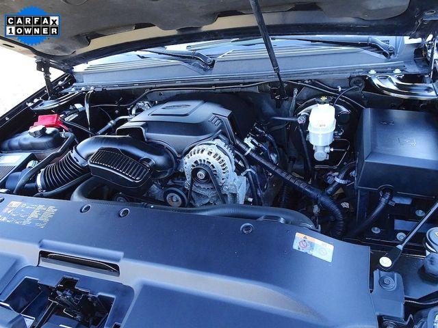 2011 Cadillac Escalade ESV Premium Madison, NC 54