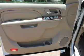 2011 Cadillac Escalade ESV Premium  price - Used Cars Memphis - Hallum Motors citystatezip  in Marion, Arkansas