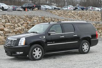 2011 Cadillac Escalade ESV Naugatuck, Connecticut