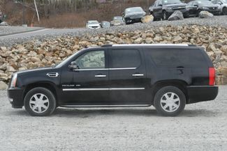 2011 Cadillac Escalade ESV Naugatuck, Connecticut 1