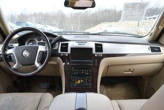 2011 Cadillac Escalade ESV Naugatuck, Connecticut 16