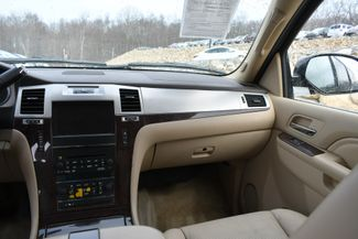 2011 Cadillac Escalade ESV Naugatuck, Connecticut 17