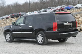 2011 Cadillac Escalade ESV Naugatuck, Connecticut 2