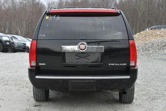 2011 Cadillac Escalade ESV Naugatuck, Connecticut 3