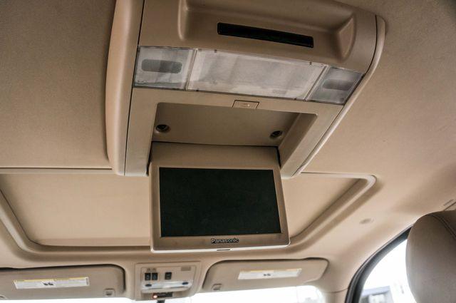 2011 Cadillac Escalade ESV Premium in Reseda, CA, CA 91335