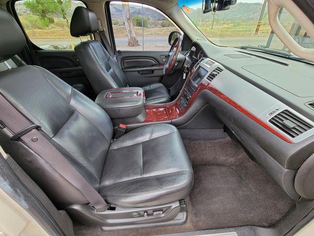2011 Cadillac Escalade ESV Premium Santa Clarita, CA 14