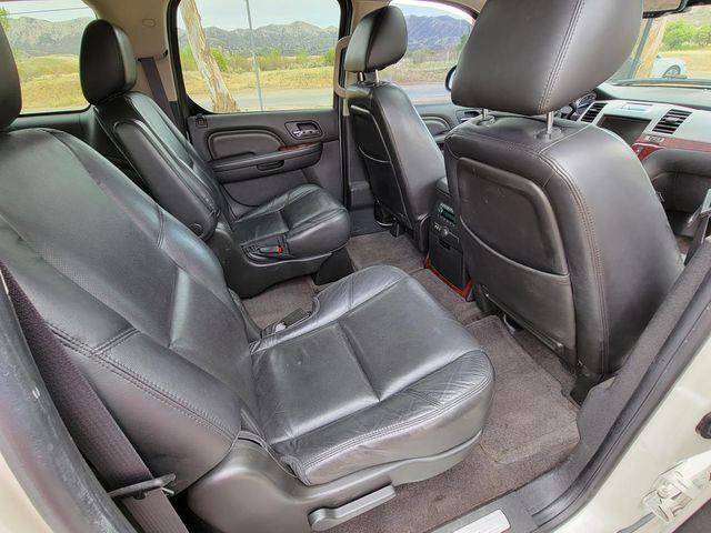2011 Cadillac Escalade ESV Premium Santa Clarita, CA 17