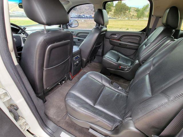 2011 Cadillac Escalade ESV Premium Santa Clarita, CA 16
