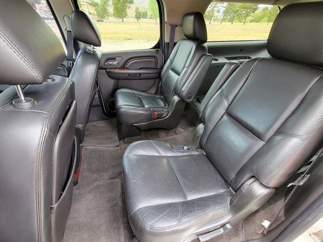 2011 Cadillac Escalade ESV Premium Santa Clarita, CA 15