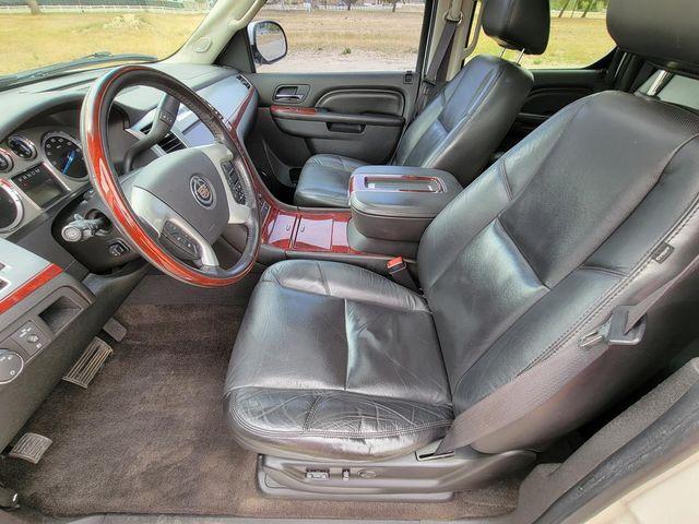 2011 Cadillac Escalade ESV Premium Santa Clarita, CA 13