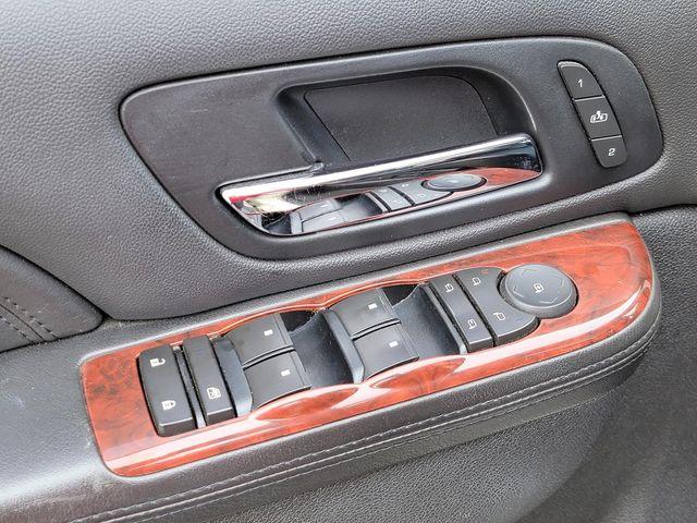 2011 Cadillac Escalade ESV Premium Santa Clarita, CA 25