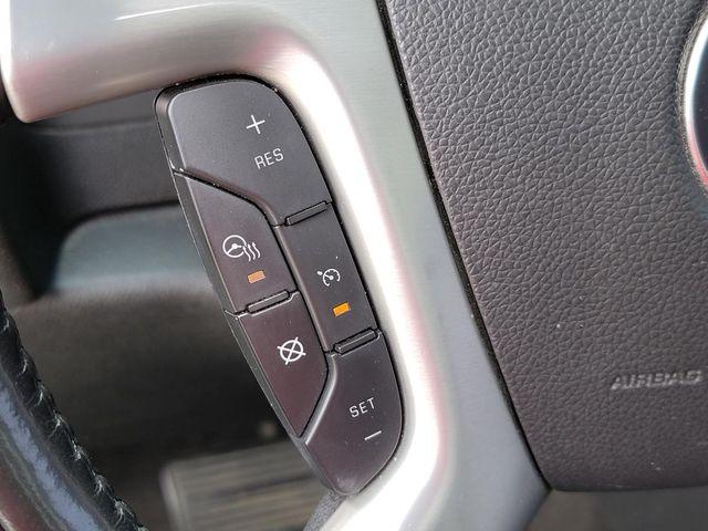 2011 Cadillac Escalade ESV Premium Santa Clarita, CA 26