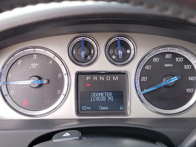 2011 Cadillac Escalade ESV Premium Santa Clarita, CA 18