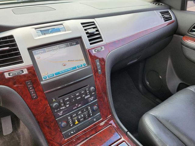 2011 Cadillac Escalade ESV Premium Santa Clarita, CA 20