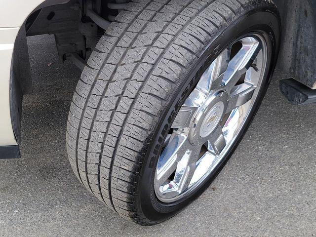 2011 Cadillac Escalade ESV Premium Santa Clarita, CA 30