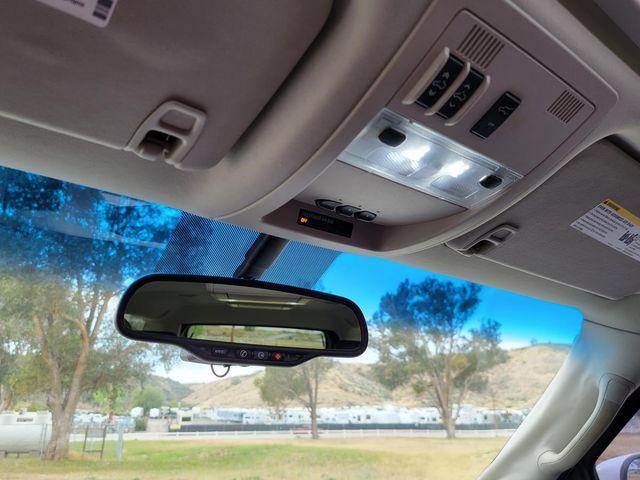 2011 Cadillac Escalade ESV Premium Santa Clarita, CA 29