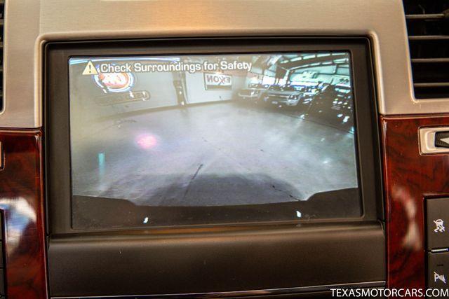 2011 Cadillac Escalade EXT Luxury in Addison, Texas 75001