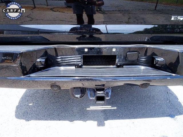 2011 Cadillac Escalade EXT Luxury Madison, NC 15
