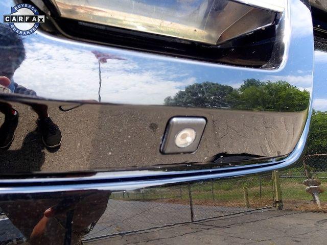 2011 Cadillac Escalade EXT Luxury Madison, NC 16