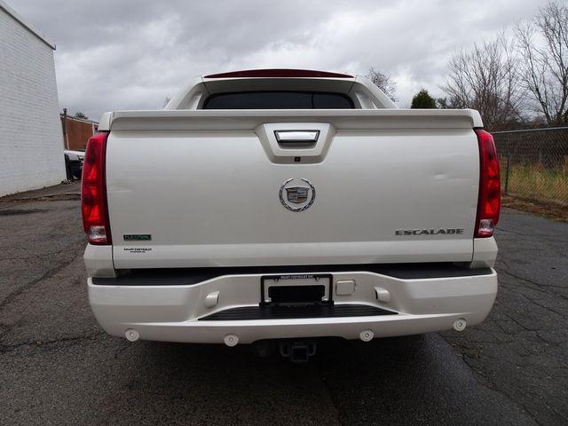 2011 Cadillac Escalade EXT Luxury Madison, NC 2