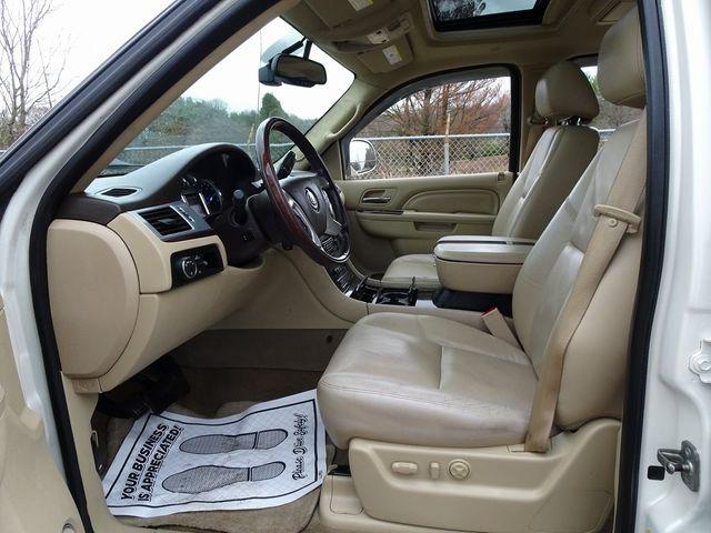 2011 Cadillac Escalade EXT Luxury Madison, NC 30
