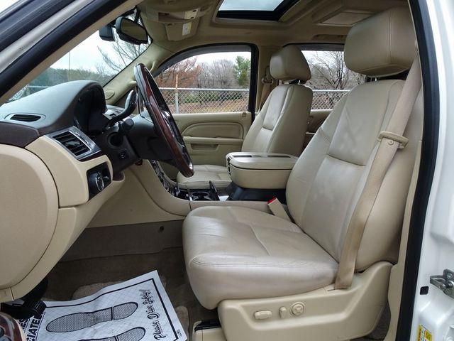 2011 Cadillac Escalade EXT Luxury Madison, NC 31