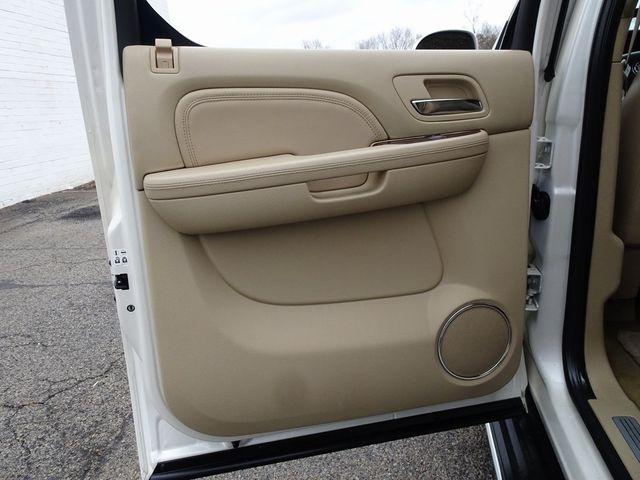 2011 Cadillac Escalade EXT Luxury Madison, NC 33