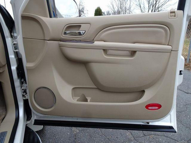 2011 Cadillac Escalade EXT Luxury Madison, NC 44