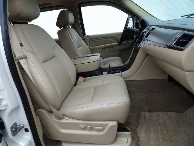 2011 Cadillac Escalade EXT Luxury Madison, NC 46