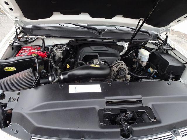 2011 Cadillac Escalade EXT Luxury Madison, NC 50