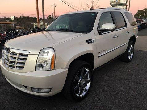 2011 Cadillac Escalade Premium | Little Rock, AR | Great American Auto, LLC in Little Rock, AR