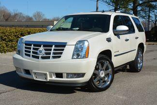 2011 Cadillac Escalade Premium in Memphis Tennessee, 38128
