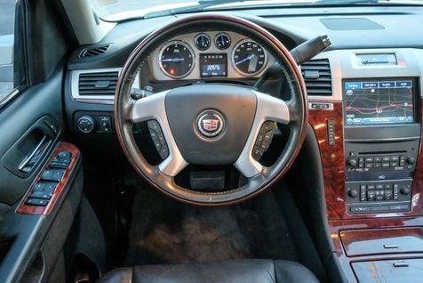 2011 Cadillac Escalade Premium | Memphis, Tennessee | Tim Pomp - The Auto Broker in Memphis, Tennessee