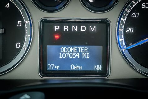 2011 Cadillac Escalade Luxury | Memphis, Tennessee | Tim Pomp - The Auto Broker in Memphis, Tennessee