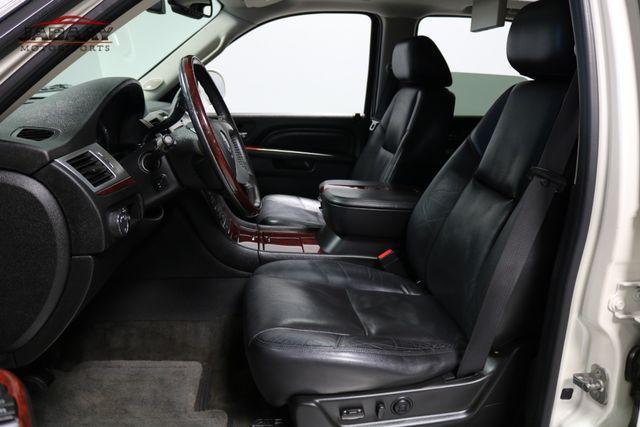 2011 Cadillac Escalade Premium Merrillville, Indiana 10