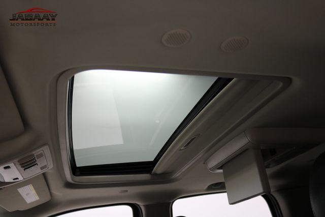 2011 Cadillac Escalade Premium Merrillville, Indiana 26
