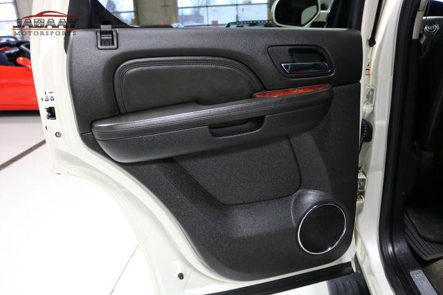 2011 Cadillac Escalade Premium Merrillville, Indiana 29