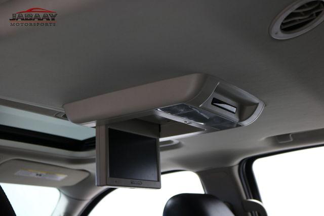 2011 Cadillac Escalade Premium Merrillville, Indiana 25