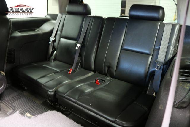 2011 Cadillac Escalade Premium Merrillville, Indiana 13