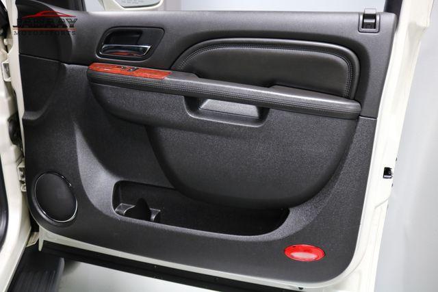 2011 Cadillac Escalade Premium Merrillville, Indiana 28