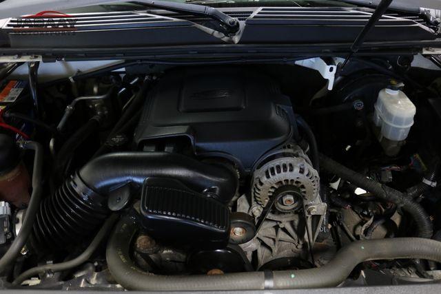 2011 Cadillac Escalade Premium Merrillville, Indiana 8