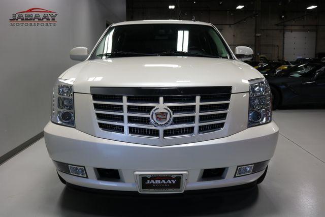 2011 Cadillac Escalade Premium Merrillville, Indiana 7