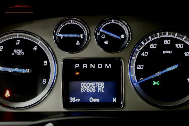 2011 Cadillac Escalade Premium Merrillville, Indiana 20