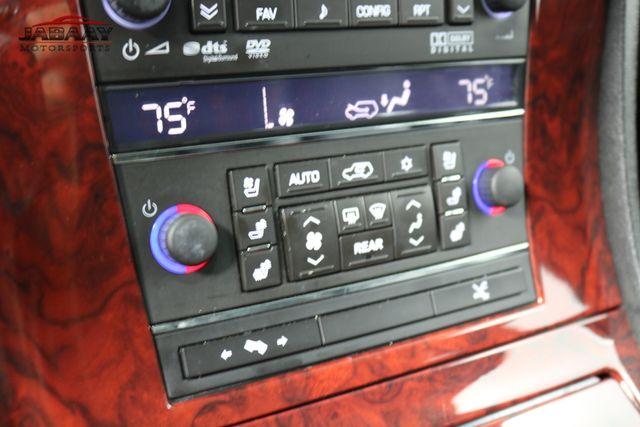 2011 Cadillac Escalade Premium Merrillville, Indiana 24